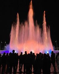 Singing-Fountain-Olympic-Park-Sochi-0946