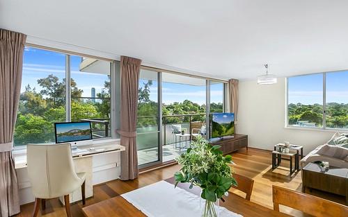 304/2 Broughton Rd, Artarmon NSW 2064