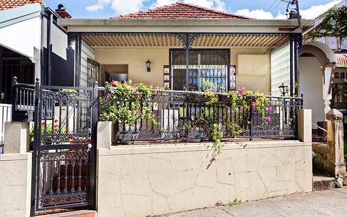 28 The Crescent, Annandale NSW 2038