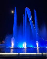 Singing-Fountain-Olympic-Park-Sochi-0934