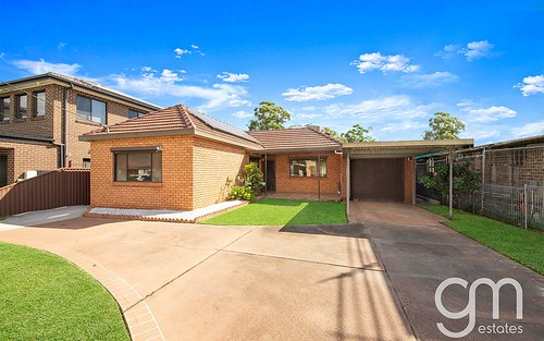 108 Cann St, Bass Hill NSW 2197