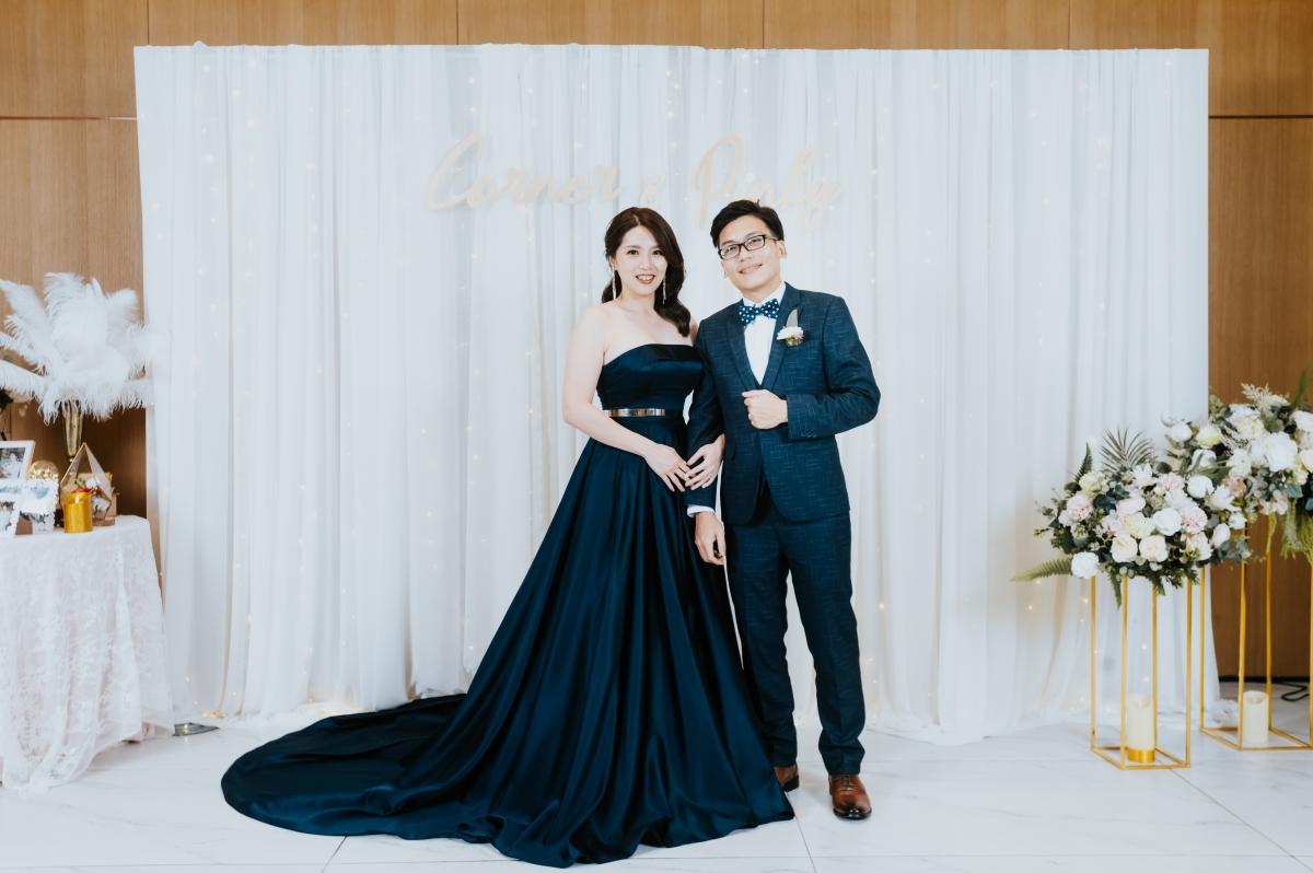Color_small_225,一巧攝影, BACON, 攝影服務說明, 婚禮紀錄, 婚攝, 婚禮攝影, 婚攝培根,Yvonne的婚禮儲思盆, 台北凱達大飯店, 婚攝Seilan