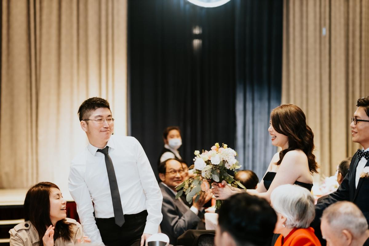 Color_small_220,一巧攝影, BACON, 攝影服務說明, 婚禮紀錄, 婚攝, 婚禮攝影, 婚攝培根,Yvonne的婚禮儲思盆, 台北凱達大飯店, 婚攝Seilan