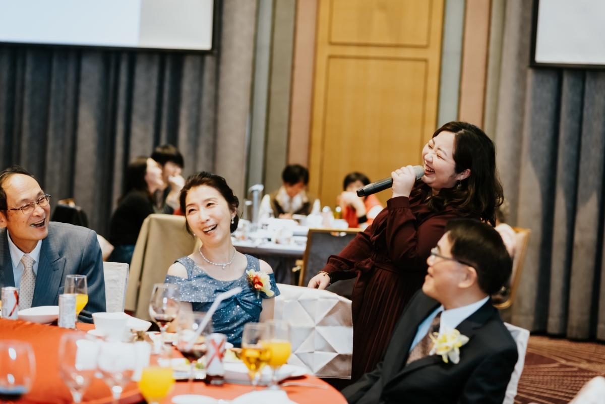 Color_small_211,一巧攝影, BACON, 攝影服務說明, 婚禮紀錄, 婚攝, 婚禮攝影, 婚攝培根,Yvonne的婚禮儲思盆, 台北凱達大飯店, 婚攝Seilan