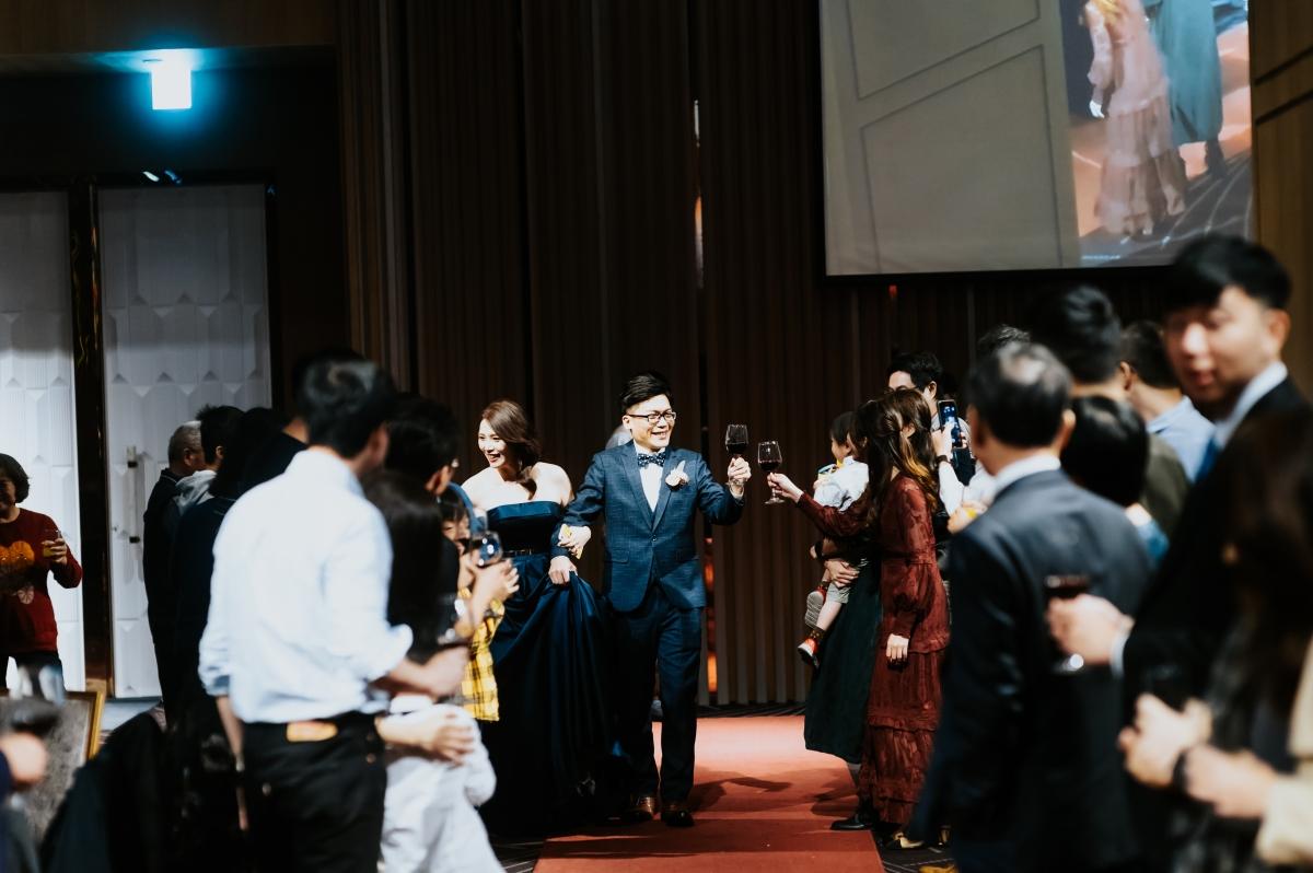 Color_small_189,一巧攝影, BACON, 攝影服務說明, 婚禮紀錄, 婚攝, 婚禮攝影, 婚攝培根,Yvonne的婚禮儲思盆, 台北凱達大飯店, 婚攝Seilan