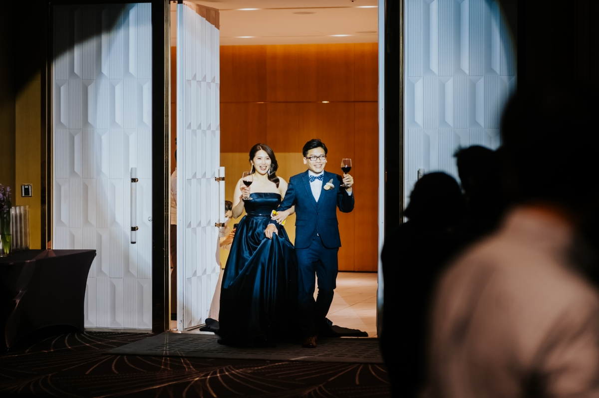 Color_small_188,一巧攝影, BACON, 攝影服務說明, 婚禮紀錄, 婚攝, 婚禮攝影, 婚攝培根,Yvonne的婚禮儲思盆, 台北凱達大飯店, 婚攝Seilan