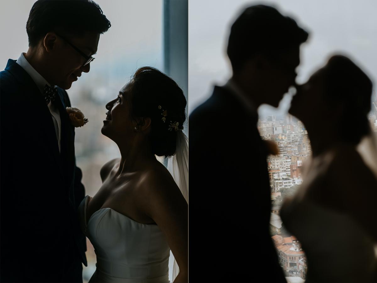 Color_small_184,一巧攝影, BACON, 攝影服務說明, 婚禮紀錄, 婚攝, 婚禮攝影, 婚攝培根,Yvonne的婚禮儲思盆, 台北凱達大飯店, 婚攝Seilan