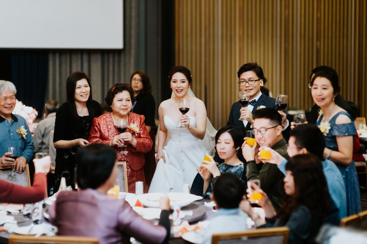 Color_small_178,一巧攝影, BACON, 攝影服務說明, 婚禮紀錄, 婚攝, 婚禮攝影, 婚攝培根,Yvonne的婚禮儲思盆, 台北凱達大飯店, 婚攝Seilan