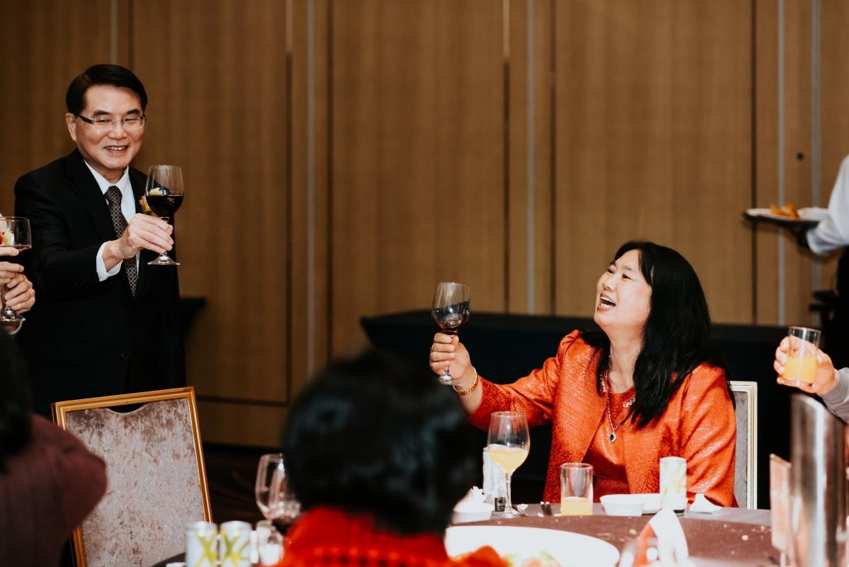 Color_small_174,一巧攝影, BACON, 攝影服務說明, 婚禮紀錄, 婚攝, 婚禮攝影, 婚攝培根,Yvonne的婚禮儲思盆, 台北凱達大飯店, 婚攝Seilan