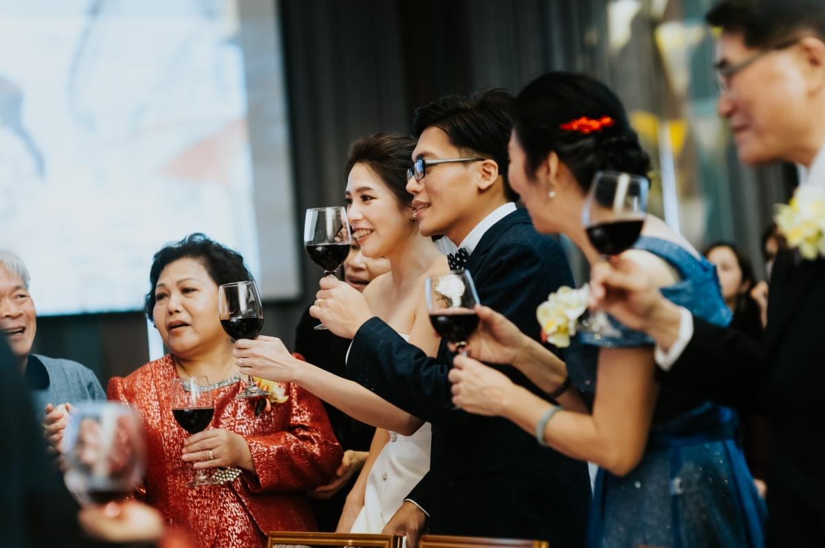 Color_small_175,一巧攝影, BACON, 攝影服務說明, 婚禮紀錄, 婚攝, 婚禮攝影, 婚攝培根,Yvonne的婚禮儲思盆, 台北凱達大飯店, 婚攝Seilan