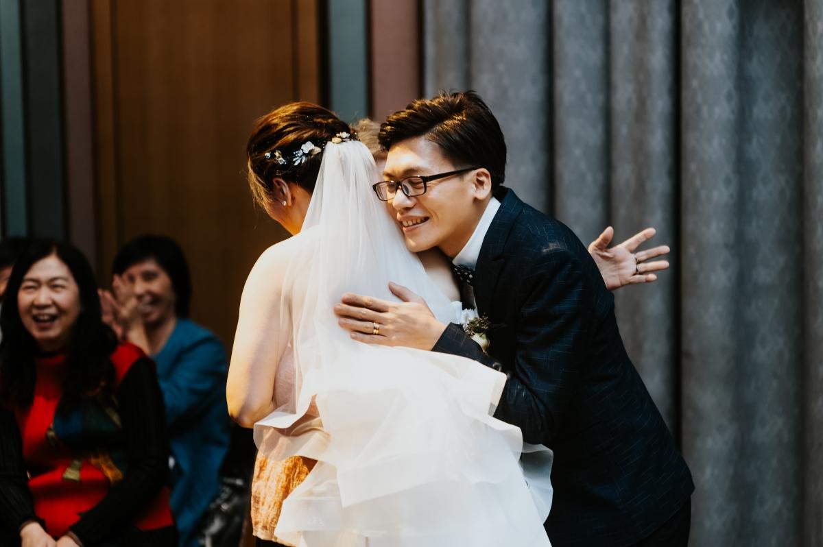 Color_small_172,一巧攝影, BACON, 攝影服務說明, 婚禮紀錄, 婚攝, 婚禮攝影, 婚攝培根,Yvonne的婚禮儲思盆, 台北凱達大飯店, 婚攝Seilan