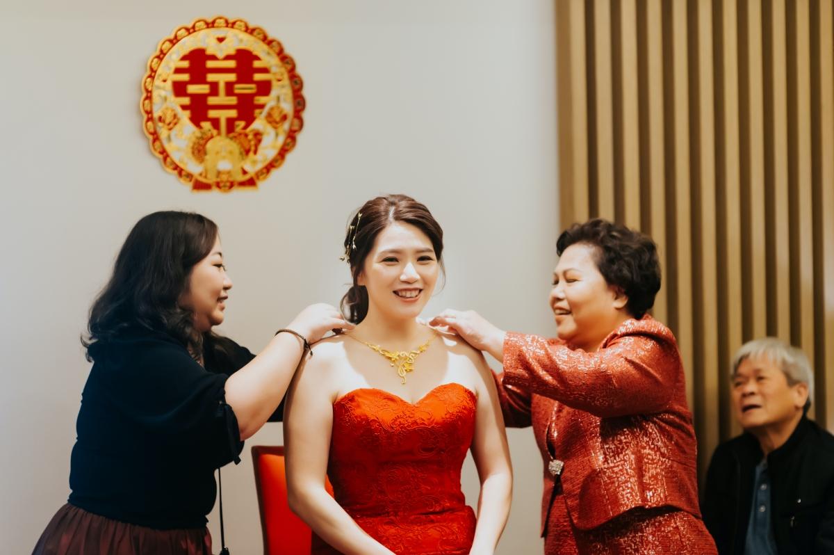 Color_small_046,一巧攝影, BACON, 攝影服務說明, 婚禮紀錄, 婚攝, 婚禮攝影, 婚攝培根,Yvonne的婚禮儲思盆, 台北凱達大飯店, 婚攝Seilan