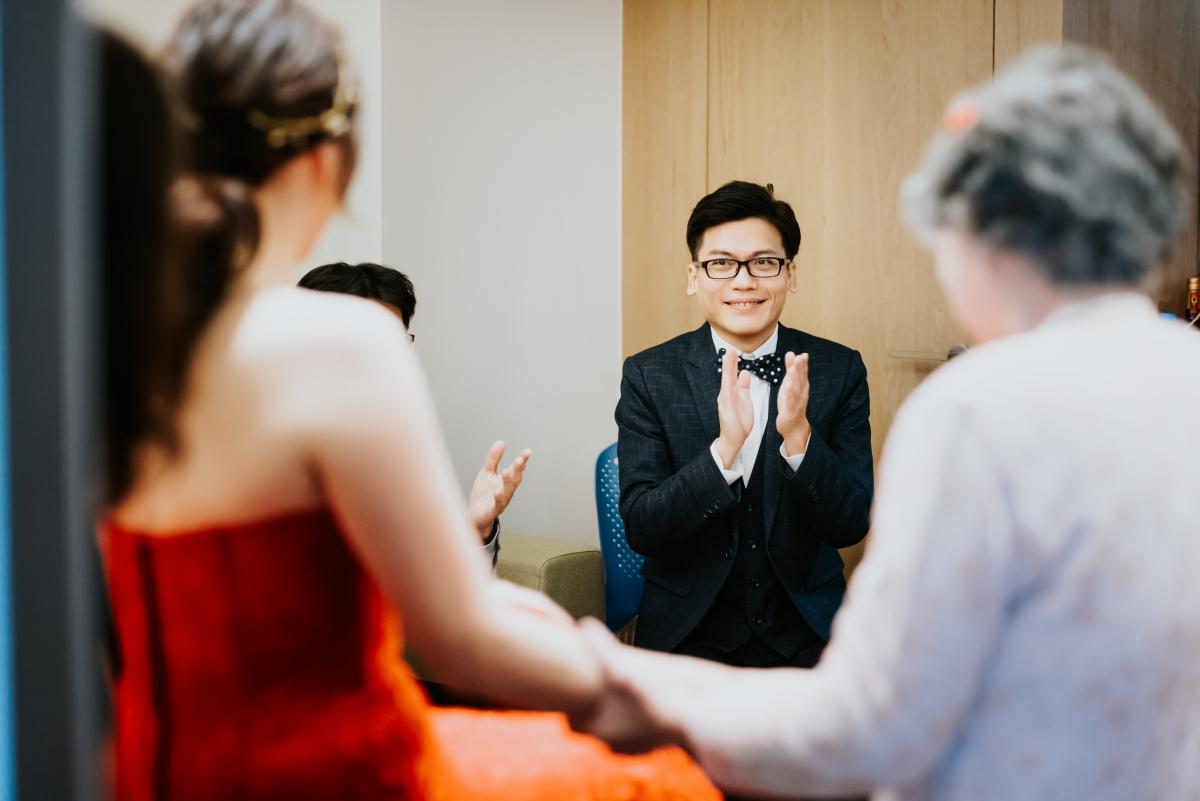 Color_small_037,一巧攝影, BACON, 攝影服務說明, 婚禮紀錄, 婚攝, 婚禮攝影, 婚攝培根,Yvonne的婚禮儲思盆, 台北凱達大飯店, 婚攝Seilan