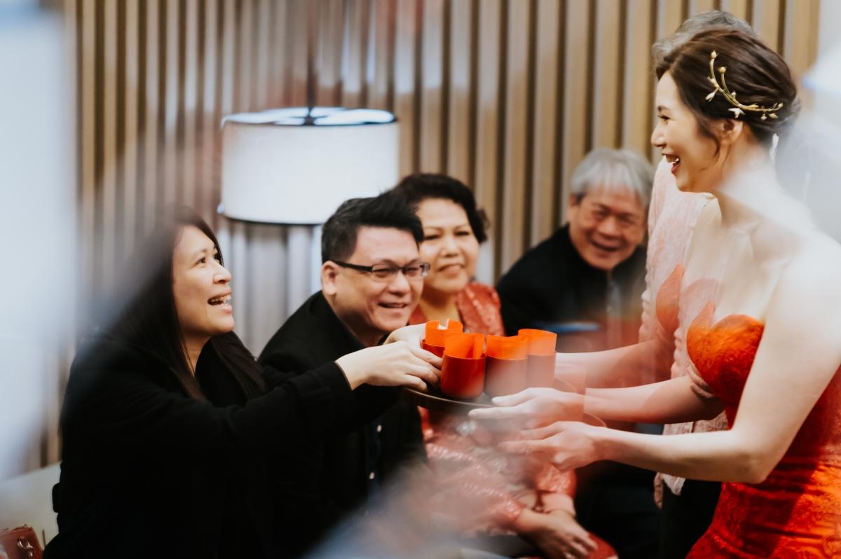 Color_small_033,一巧攝影, BACON, 攝影服務說明, 婚禮紀錄, 婚攝, 婚禮攝影, 婚攝培根,Yvonne的婚禮儲思盆, 台北凱達大飯店, 婚攝Seilan