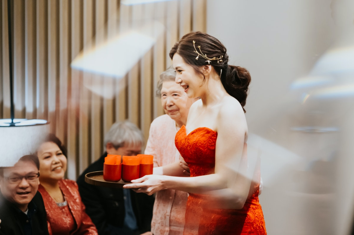 Color_small_032,一巧攝影, BACON, 攝影服務說明, 婚禮紀錄, 婚攝, 婚禮攝影, 婚攝培根,Yvonne的婚禮儲思盆, 台北凱達大飯店, 婚攝Seilan