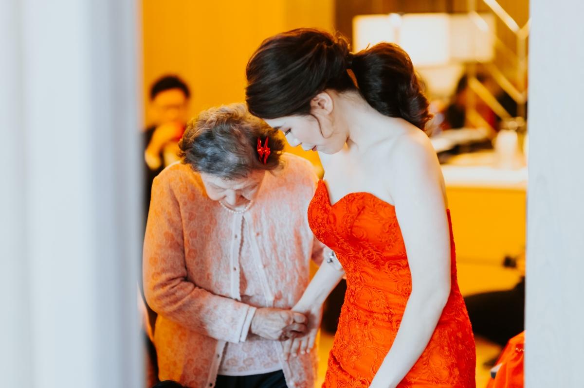 Color_small_027,一巧攝影, BACON, 攝影服務說明, 婚禮紀錄, 婚攝, 婚禮攝影, 婚攝培根,Yvonne的婚禮儲思盆, 台北凱達大飯店, 婚攝Seilan