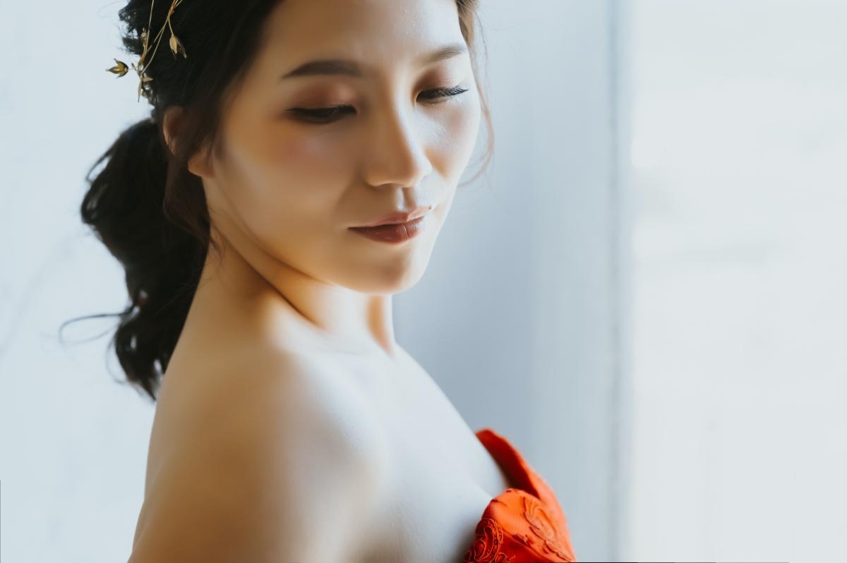 Color_small_015,一巧攝影, BACON, 攝影服務說明, 婚禮紀錄, 婚攝, 婚禮攝影, 婚攝培根,Yvonne的婚禮儲思盆, 台北凱達大飯店, 婚攝Seilan