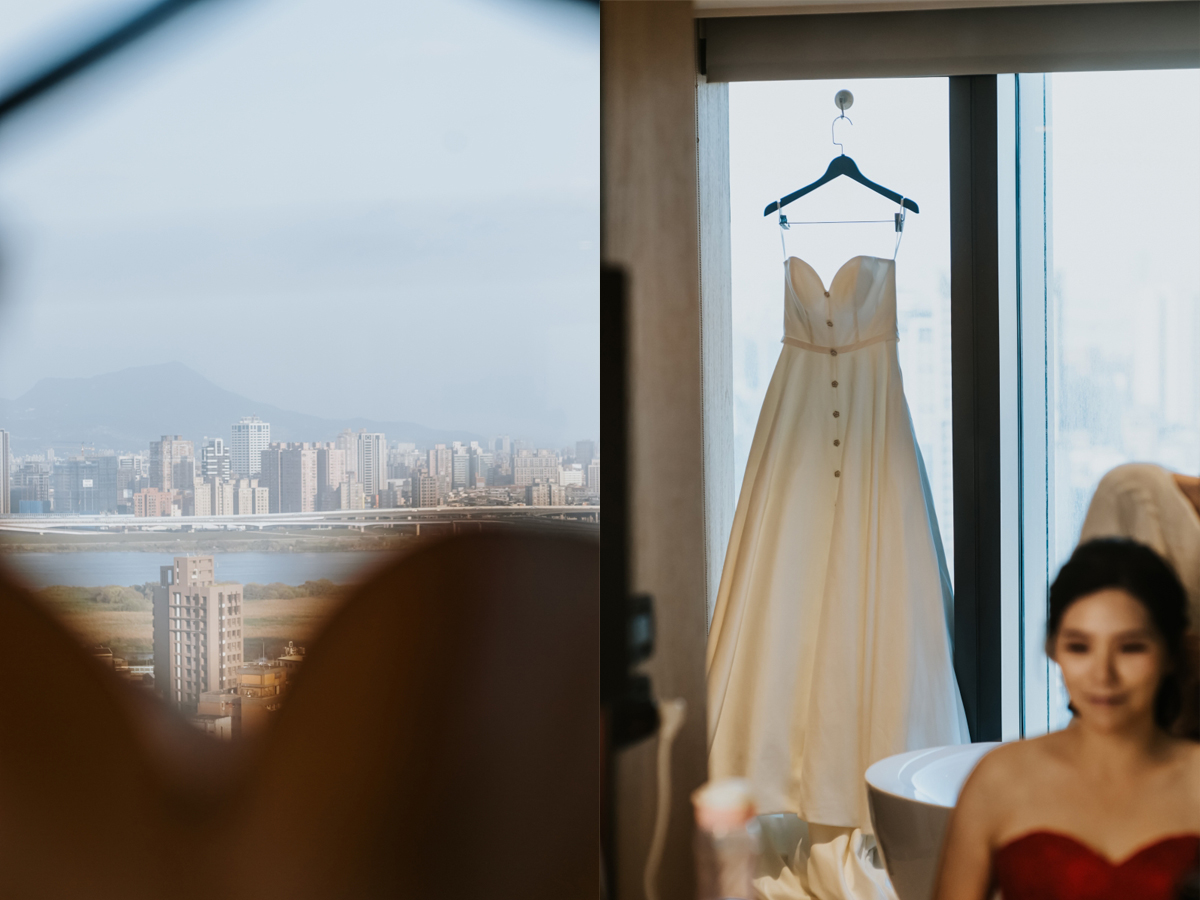 Color_small_005,一巧攝影, BACON, 攝影服務說明, 婚禮紀錄, 婚攝, 婚禮攝影, 婚攝培根,Yvonne的婚禮儲思盆, 台北凱達大飯店, 婚攝Seilan