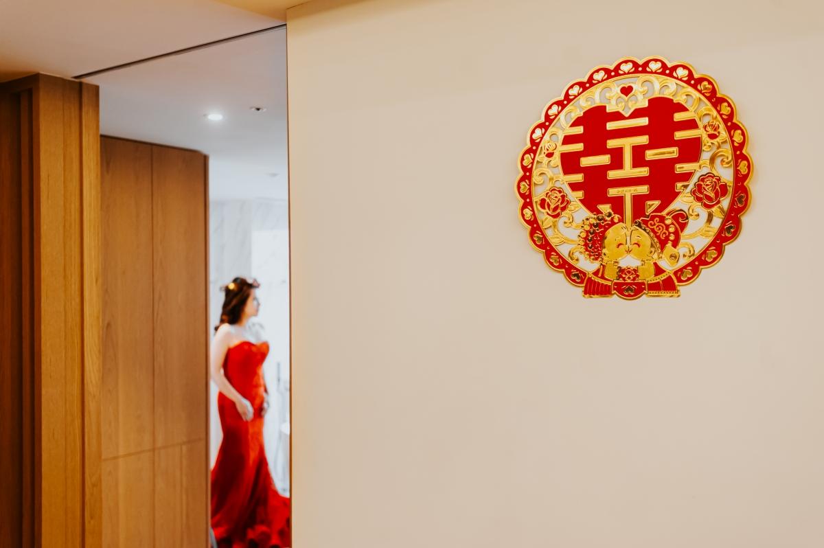 Color_small_004,一巧攝影, BACON, 攝影服務說明, 婚禮紀錄, 婚攝, 婚禮攝影, 婚攝培根,Yvonne的婚禮儲思盆, 台北凱達大飯店, 婚攝Seilan