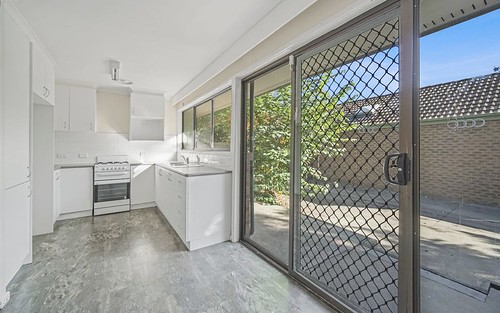 10 Cowcher Pl, Stirling ACT 2611