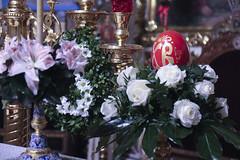 02.05.21 - ПАСХА. Светлое Христово Воскресение