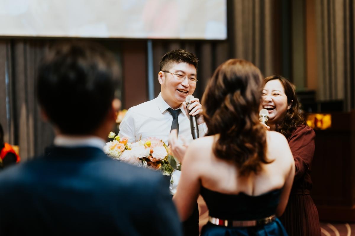 Color_small_223,一巧攝影, BACON, 攝影服務說明, 婚禮紀錄, 婚攝, 婚禮攝影, 婚攝培根,Yvonne的婚禮儲思盆, 台北凱達大飯店, 婚攝Seilan