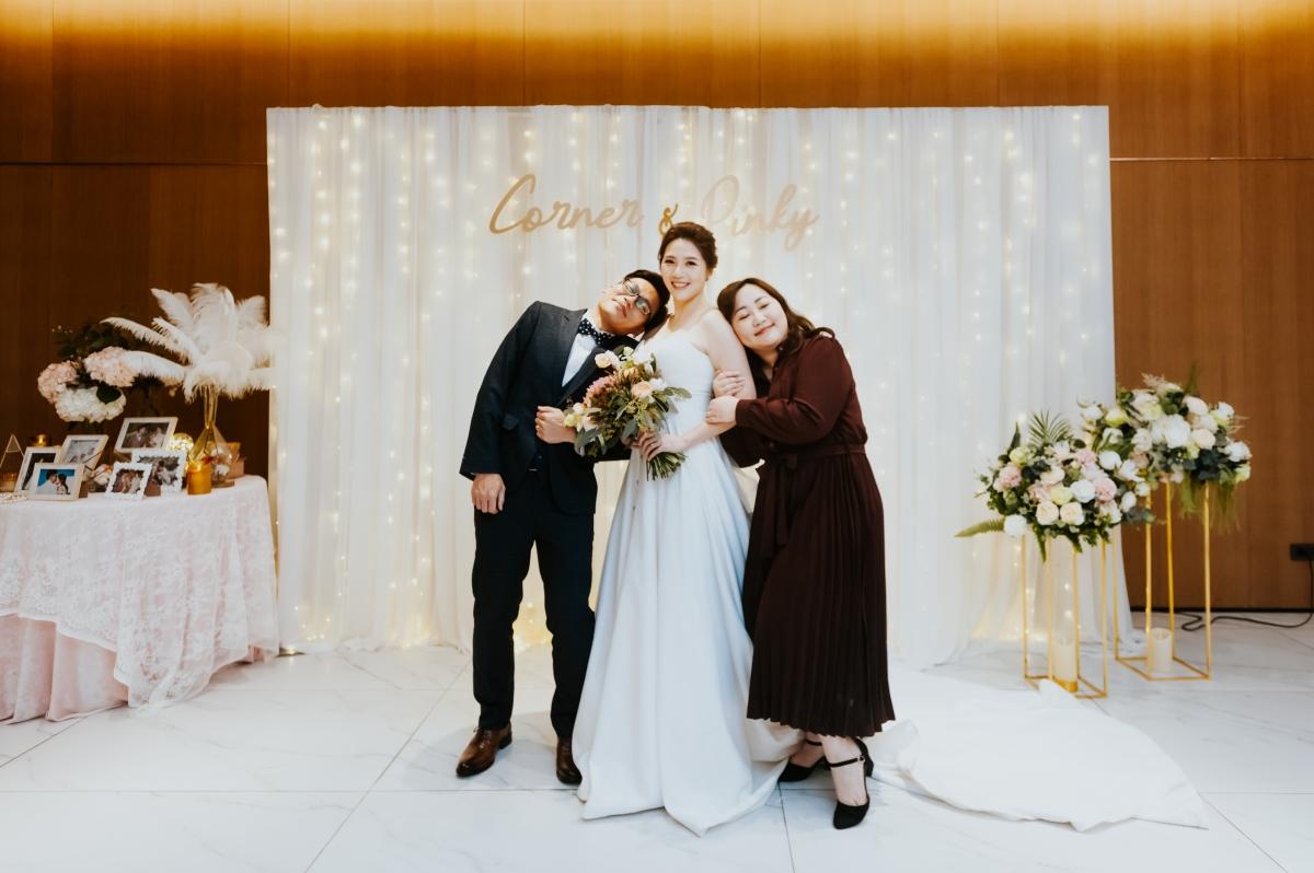 Color_small_182,一巧攝影, BACON, 攝影服務說明, 婚禮紀錄, 婚攝, 婚禮攝影, 婚攝培根,Yvonne的婚禮儲思盆, 台北凱達大飯店, 婚攝Seilan