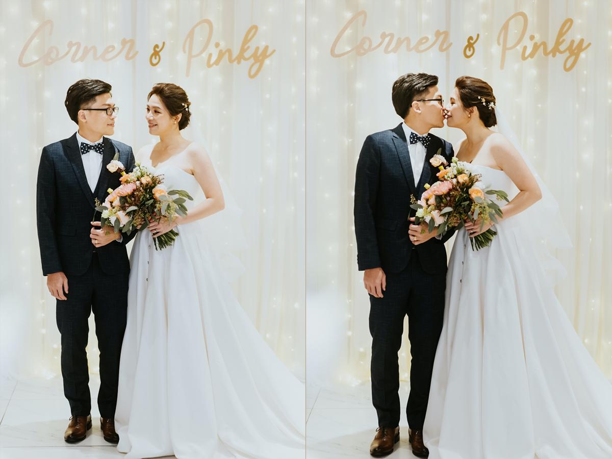 Color_small_180,一巧攝影, BACON, 攝影服務說明, 婚禮紀錄, 婚攝, 婚禮攝影, 婚攝培根,Yvonne的婚禮儲思盆, 台北凱達大飯店, 婚攝Seilan