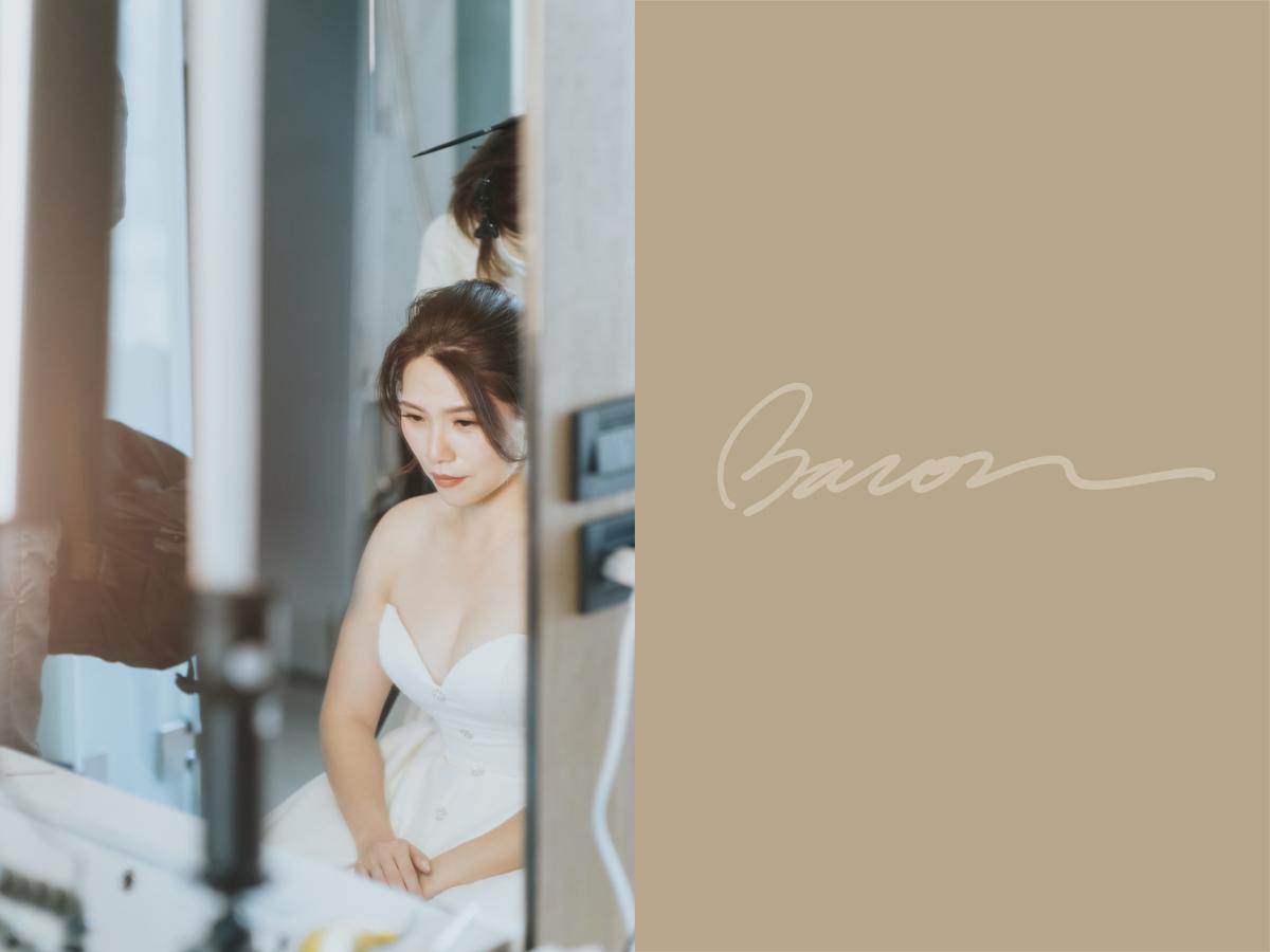 Color_small_056,一巧攝影, BACON, 攝影服務說明, 婚禮紀錄, 婚攝, 婚禮攝影, 婚攝培根,Yvonne的婚禮儲思盆, 台北凱達大飯店, 婚攝Seilan