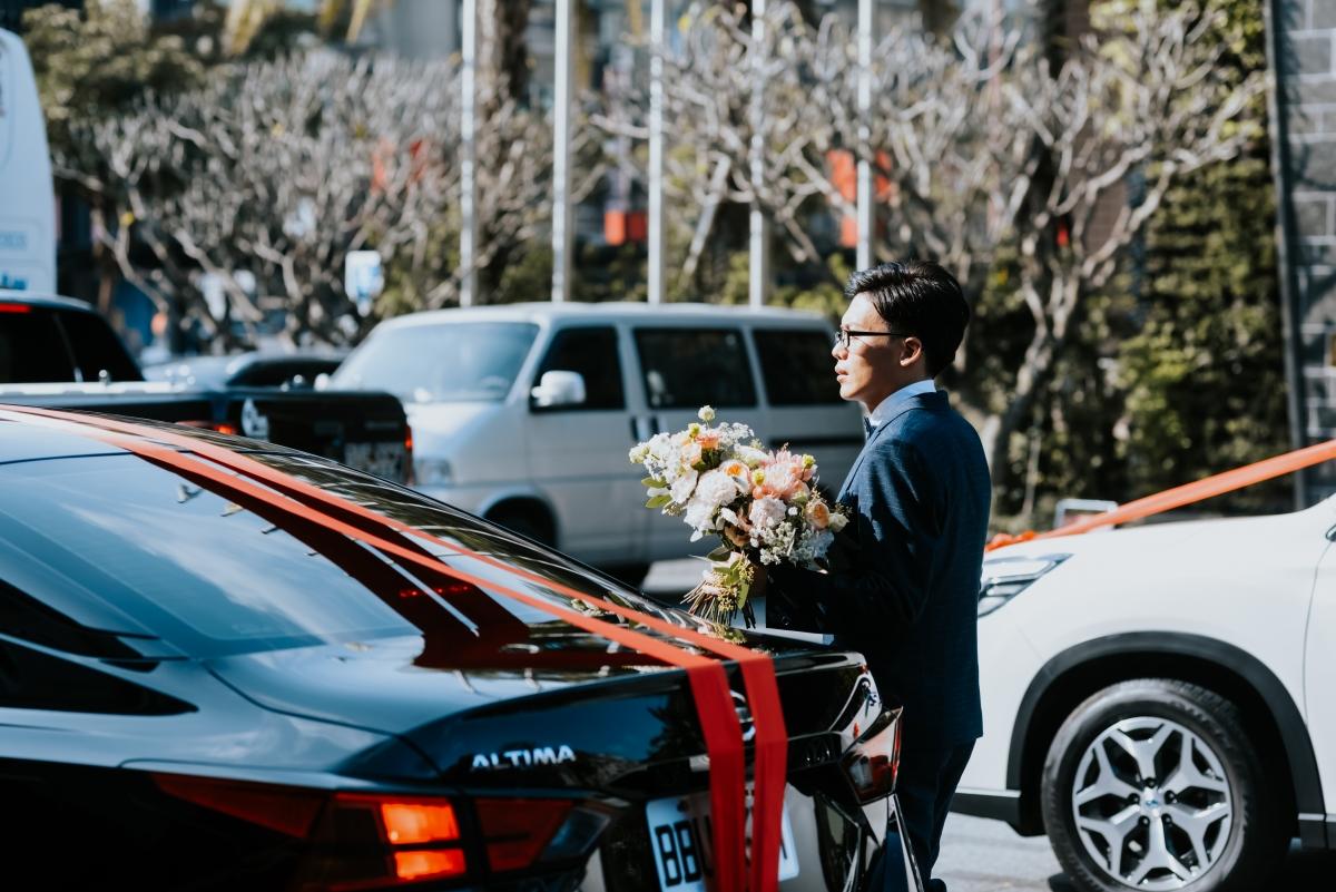 Color_small_054,一巧攝影, BACON, 攝影服務說明, 婚禮紀錄, 婚攝, 婚禮攝影, 婚攝培根,Yvonne的婚禮儲思盆, 台北凱達大飯店, 婚攝Seilan