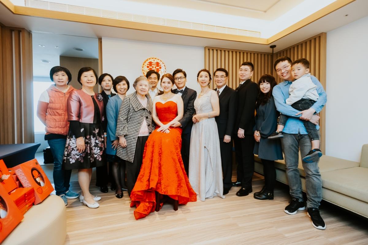 Color_small_051,一巧攝影, BACON, 攝影服務說明, 婚禮紀錄, 婚攝, 婚禮攝影, 婚攝培根,Yvonne的婚禮儲思盆, 台北凱達大飯店, 婚攝Seilan