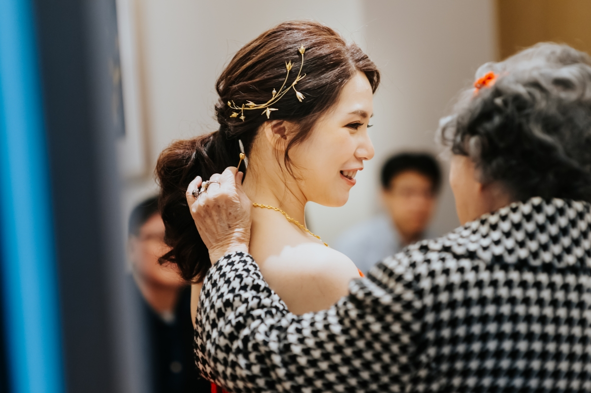 Color_small_049,一巧攝影, BACON, 攝影服務說明, 婚禮紀錄, 婚攝, 婚禮攝影, 婚攝培根,Yvonne的婚禮儲思盆, 台北凱達大飯店, 婚攝Seilan