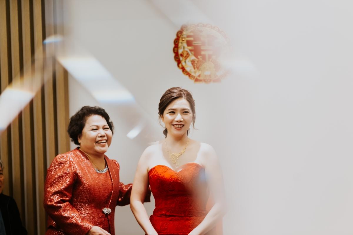 Color_small_047,一巧攝影, BACON, 攝影服務說明, 婚禮紀錄, 婚攝, 婚禮攝影, 婚攝培根,Yvonne的婚禮儲思盆, 台北凱達大飯店, 婚攝Seilan