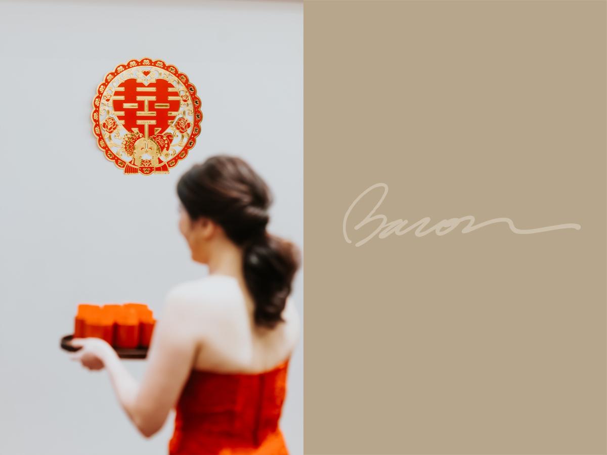 Color_small_035,一巧攝影, BACON, 攝影服務說明, 婚禮紀錄, 婚攝, 婚禮攝影, 婚攝培根,Yvonne的婚禮儲思盆, 台北凱達大飯店, 婚攝Seilan