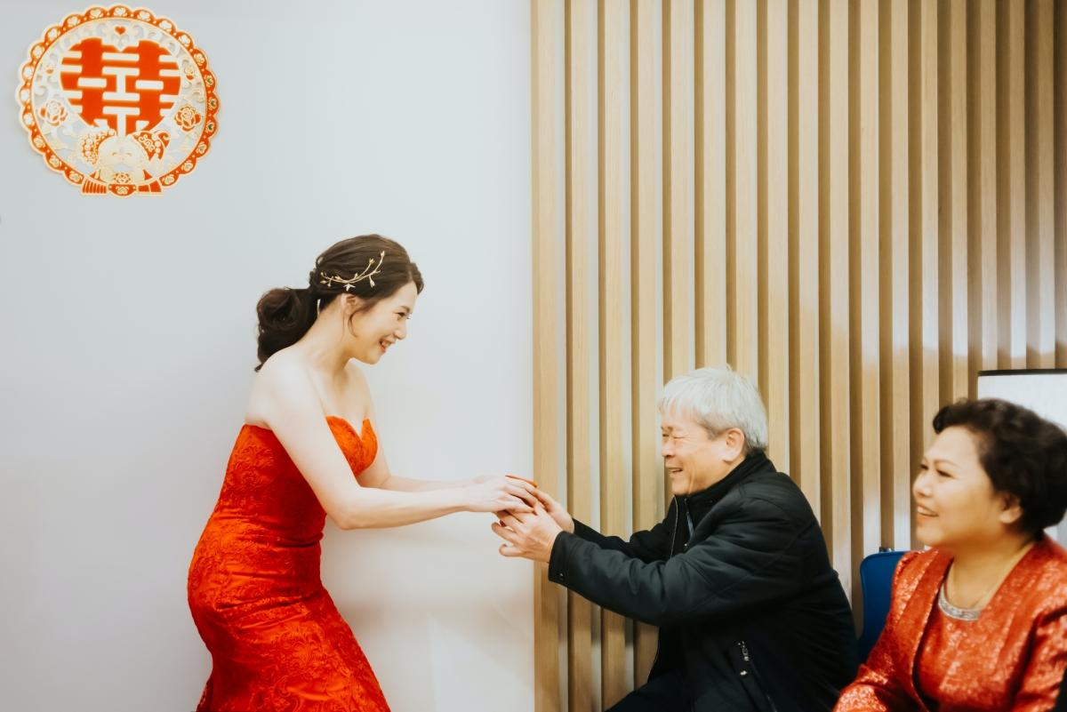 Color_small_024,一巧攝影, BACON, 攝影服務說明, 婚禮紀錄, 婚攝, 婚禮攝影, 婚攝培根,Yvonne的婚禮儲思盆, 台北凱達大飯店, 婚攝Seilan