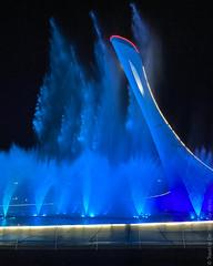 Singing-Fountain-Olympic-Park-Sochi-0926