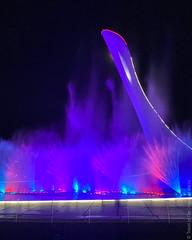 Singing-Fountain-Olympic-Park-Sochi-0927