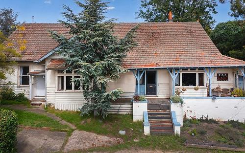 85 Union Rd, Surrey Hills VIC 3127