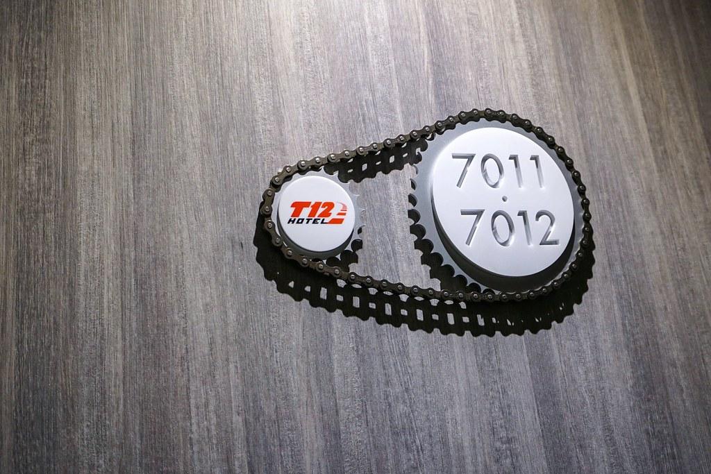 T12 210501-58