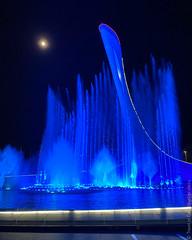 Singing-Fountain-Olympic-Park-Sochi-0929