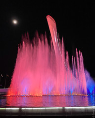 Singing-Fountain-Olympic-Park-Sochi-0938