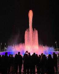 Singing-Fountain-Olympic-Park-Sochi-0941