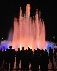 Singing-Fountain-Olympic-Park-Sochi-0948