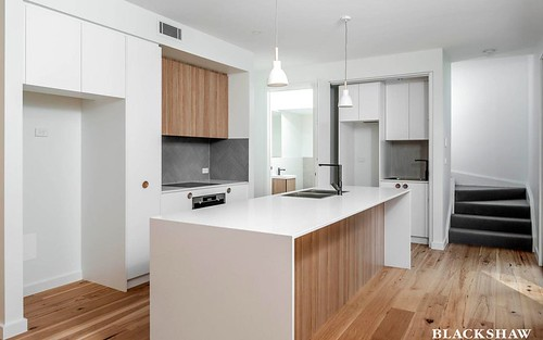 5/36 Blacket St, Downer ACT 2602