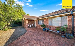 17A Truro Pde, Padstow NSW