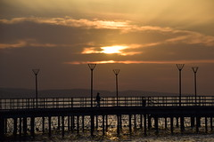 Limassol, morning 02/05/2021