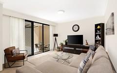 48/18-20 Knocklayde Street, Ashfield NSW