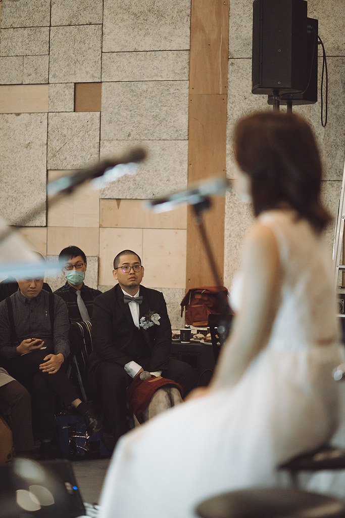 婚攝,婚禮攝影,婚禮紀錄,自然風格,女攝影師,自然風格攝影,雙子小姐,玉成戲院,4am Station
