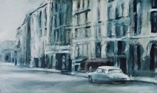 DS_in_French_city_60 x 90