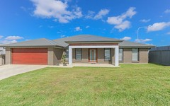 2 Alluvial Place, Kelso NSW